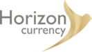 Horizon Currency | International Payments and Financing Solutions